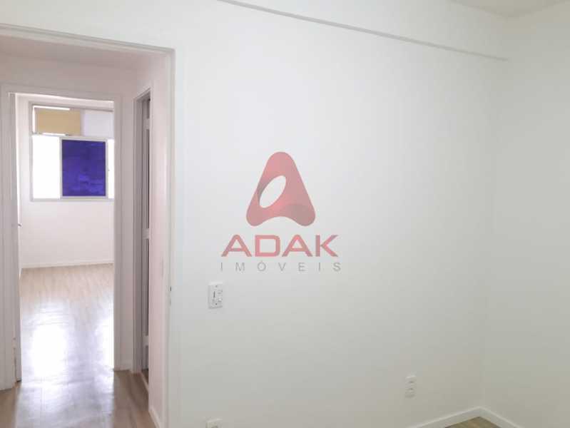 WhatsApp Image 2020-09-08 at 1 - Apartamento 1 quarto à venda Estácio, Rio de Janeiro - R$ 295.000 - CTAP10965 - 17