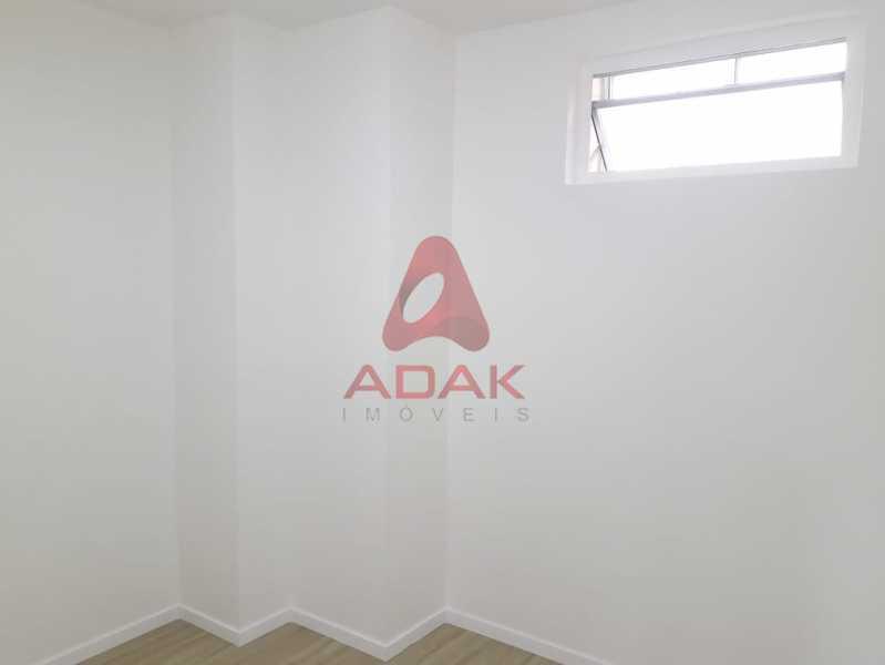 WhatsApp Image 2020-09-08 at 1 - Apartamento 1 quarto à venda Estácio, Rio de Janeiro - R$ 295.000 - CTAP10965 - 15