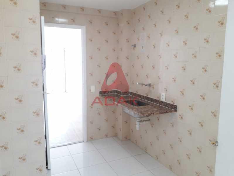 WhatsApp Image 2020-09-08 at 1 - Apartamento 1 quarto à venda Estácio, Rio de Janeiro - R$ 295.000 - CTAP10965 - 18