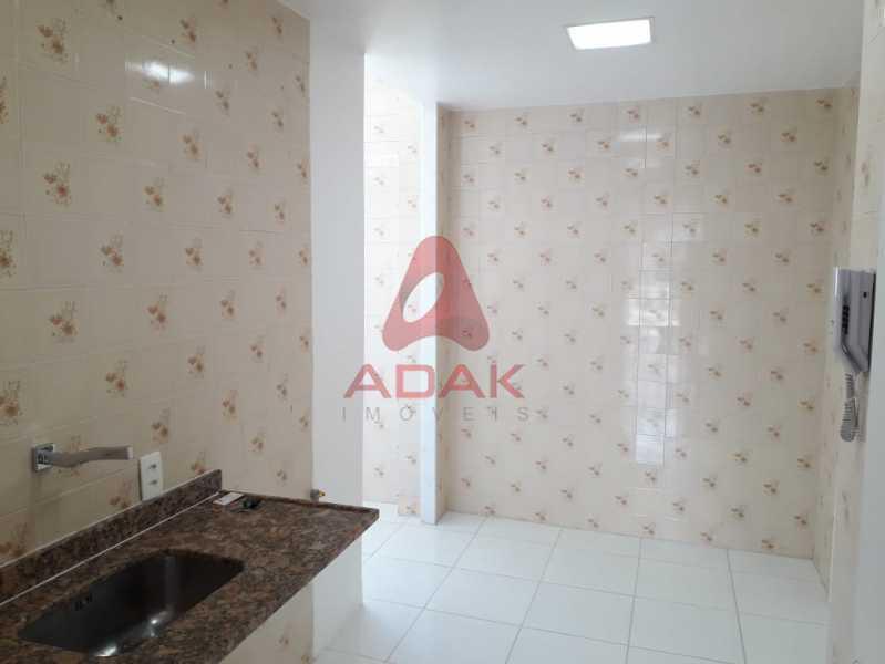 WhatsApp Image 2020-09-08 at 1 - Apartamento 1 quarto à venda Estácio, Rio de Janeiro - R$ 295.000 - CTAP10965 - 21