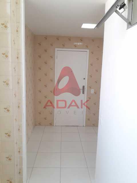 WhatsApp Image 2020-09-08 at 1 - Apartamento 1 quarto à venda Estácio, Rio de Janeiro - R$ 295.000 - CTAP10965 - 23