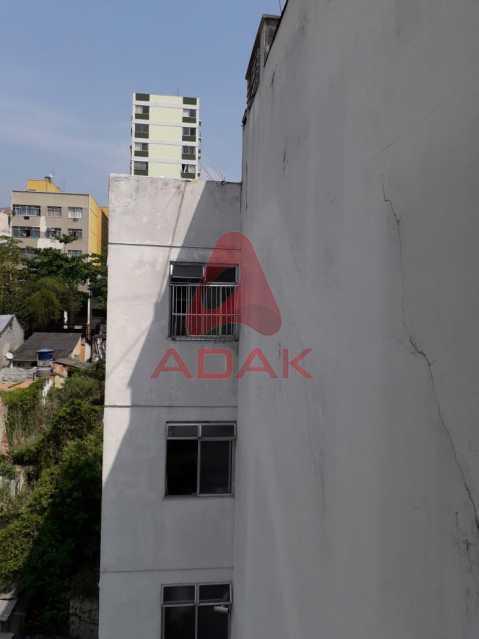 WhatsApp Image 2020-09-08 at 1 - Apartamento 1 quarto à venda Estácio, Rio de Janeiro - R$ 295.000 - CTAP10965 - 27