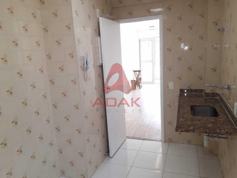 WhatsApp Image 2020-09-08 at 1 - Apartamento 1 quarto à venda Estácio, Rio de Janeiro - R$ 295.000 - CTAP10965 - 20