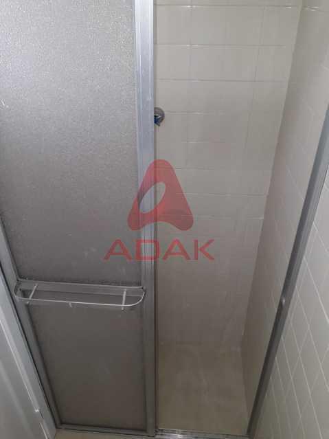 WhatsApp Image 2020-09-08 at 1 - Apartamento 1 quarto à venda Estácio, Rio de Janeiro - R$ 295.000 - CTAP10965 - 25