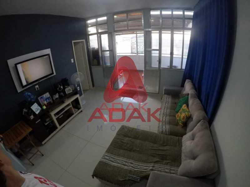 12004_G1537538841 - Cobertura 3 quartos à venda Centro, Rio de Janeiro - R$ 570.000 - CTCO30003 - 1