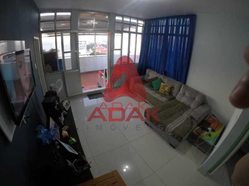 12004_G1537538844 - Cobertura 3 quartos à venda Centro, Rio de Janeiro - R$ 570.000 - CTCO30003 - 3