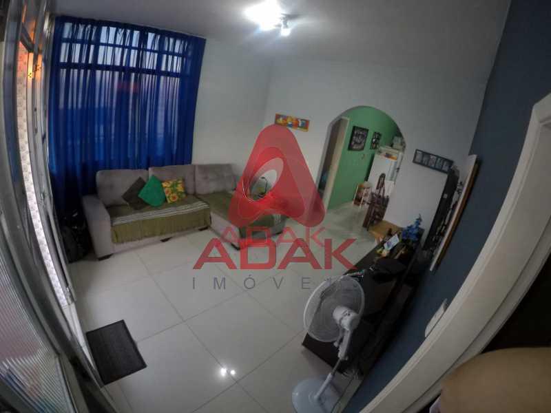 12004_G1537538846 - Cobertura 3 quartos à venda Centro, Rio de Janeiro - R$ 570.000 - CTCO30003 - 6