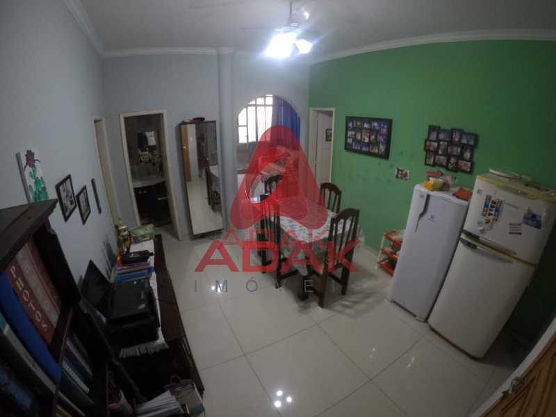 12004_G1537538848 - Cobertura 3 quartos à venda Centro, Rio de Janeiro - R$ 570.000 - CTCO30003 - 7