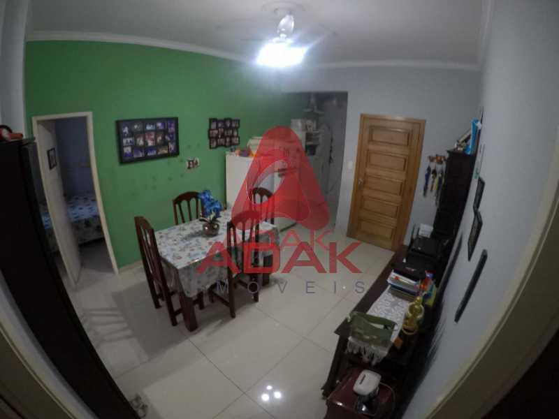 12004_G1537538850 - Cobertura 3 quartos à venda Centro, Rio de Janeiro - R$ 570.000 - CTCO30003 - 8