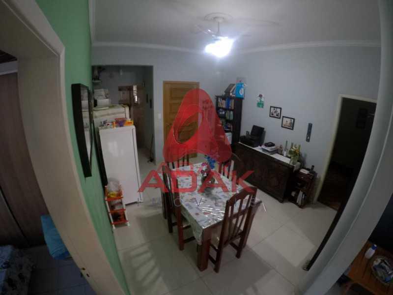 12004_G1537538852 - Cobertura 3 quartos à venda Centro, Rio de Janeiro - R$ 570.000 - CTCO30003 - 9