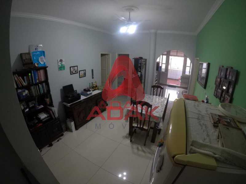 12004_G1537538854 - Cobertura 3 quartos à venda Centro, Rio de Janeiro - R$ 570.000 - CTCO30003 - 10