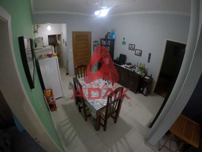 12004_G1537538856 - Cobertura 3 quartos à venda Centro, Rio de Janeiro - R$ 570.000 - CTCO30003 - 11