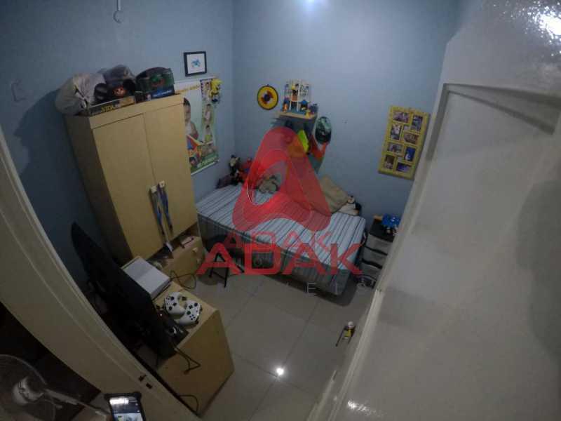 12004_G1537538862 - Cobertura 3 quartos à venda Centro, Rio de Janeiro - R$ 570.000 - CTCO30003 - 15