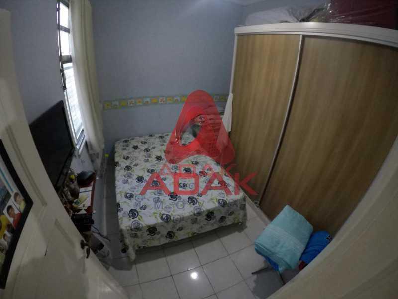 12004_G1537538866 - Cobertura 3 quartos à venda Centro, Rio de Janeiro - R$ 570.000 - CTCO30003 - 16