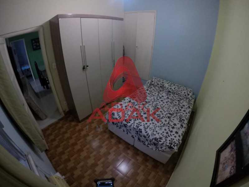 12004_G1537538868 - Cobertura 3 quartos à venda Centro, Rio de Janeiro - R$ 570.000 - CTCO30003 - 17
