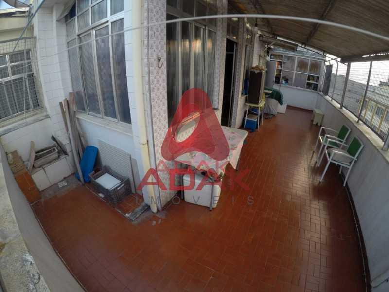 12004_G1537538873 - Cobertura 3 quartos à venda Centro, Rio de Janeiro - R$ 570.000 - CTCO30003 - 19