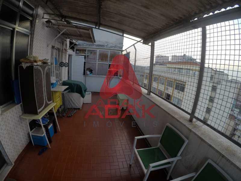 12004_G1537538875 - Cobertura 3 quartos à venda Centro, Rio de Janeiro - R$ 570.000 - CTCO30003 - 20