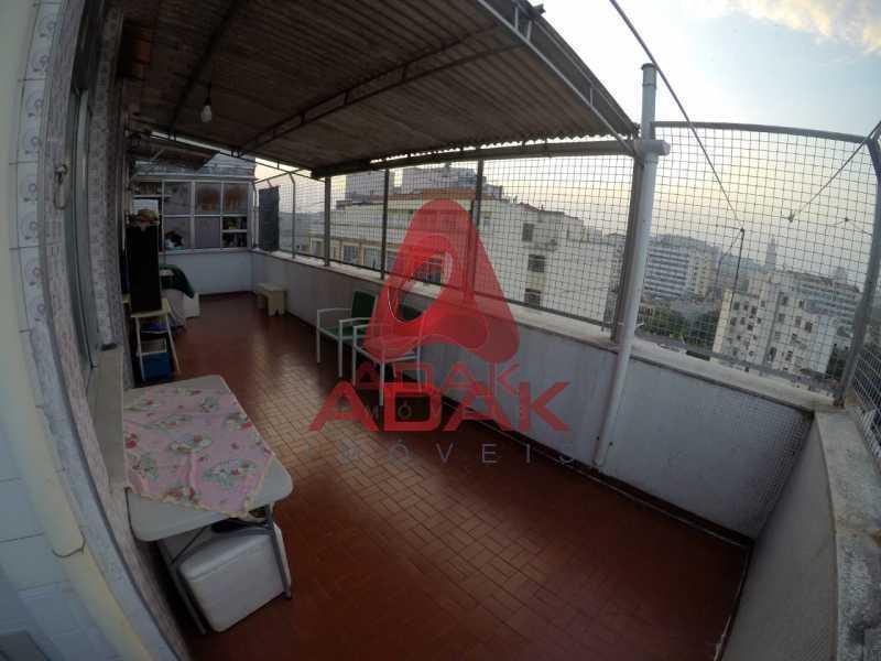 12004_G1537538879 - Cobertura 3 quartos à venda Centro, Rio de Janeiro - R$ 570.000 - CTCO30003 - 21