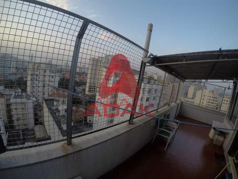 12004_G1537538881 - Cobertura 3 quartos à venda Centro, Rio de Janeiro - R$ 570.000 - CTCO30003 - 22