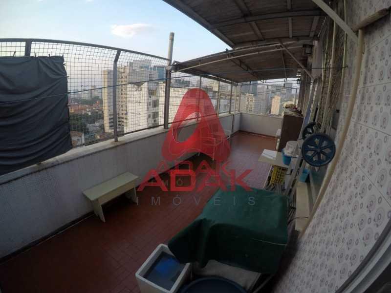 12004_G1537538883 - Cobertura 3 quartos à venda Centro, Rio de Janeiro - R$ 570.000 - CTCO30003 - 23