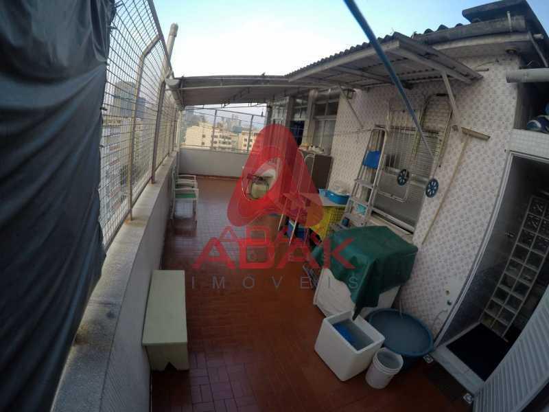 12004_G1537538889 - Cobertura 3 quartos à venda Centro, Rio de Janeiro - R$ 570.000 - CTCO30003 - 5