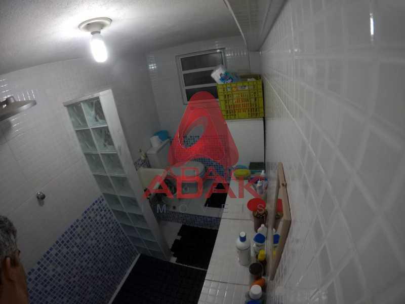 12004_G1537538891 - Cobertura 3 quartos à venda Centro, Rio de Janeiro - R$ 570.000 - CTCO30003 - 24