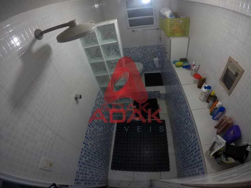 12004_G1537538893 - Cobertura 3 quartos à venda Centro, Rio de Janeiro - R$ 570.000 - CTCO30003 - 25