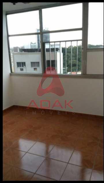 WhatsApp Image 2020-09-14 at 1 - Apartamento 3 quartos para alugar Botafogo, Rio de Janeiro - R$ 3.000 - CPAP31105 - 3