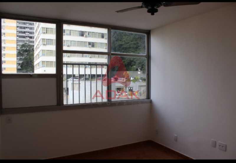 WhatsApp Image 2020-09-14 at 1 - Apartamento 3 quartos para alugar Botafogo, Rio de Janeiro - R$ 3.000 - CPAP31105 - 5