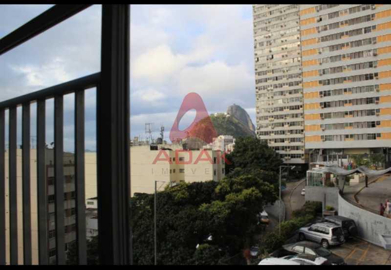 WhatsApp Image 2020-09-14 at 1 - Apartamento 3 quartos para alugar Botafogo, Rio de Janeiro - R$ 3.000 - CPAP31105 - 6