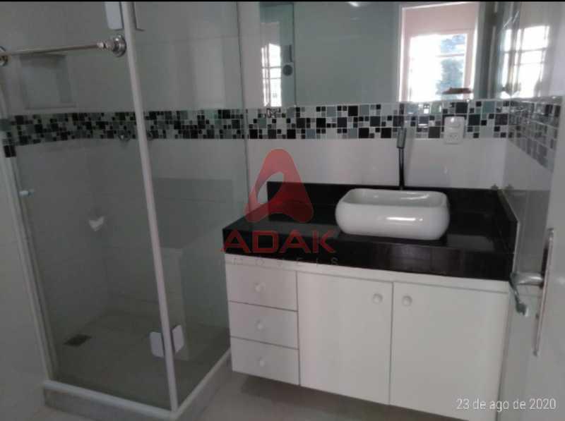 WhatsApp Image 2020-09-14 at 1 - Apartamento 3 quartos para alugar Botafogo, Rio de Janeiro - R$ 3.000 - CPAP31105 - 12