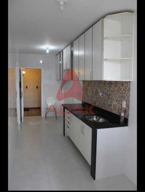 WhatsApp Image 2020-09-14 at 1 - Apartamento 3 quartos para alugar Botafogo, Rio de Janeiro - R$ 3.000 - CPAP31105 - 13