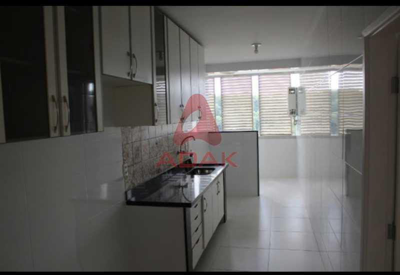 WhatsApp Image 2020-09-14 at 1 - Apartamento 3 quartos para alugar Botafogo, Rio de Janeiro - R$ 3.000 - CPAP31105 - 14