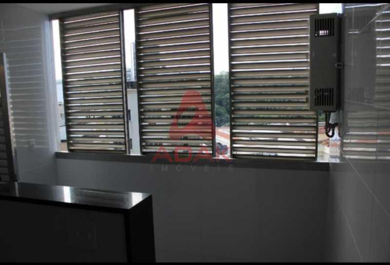 WhatsApp Image 2020-09-14 at 1 - Apartamento 3 quartos para alugar Botafogo, Rio de Janeiro - R$ 3.000 - CPAP31105 - 16