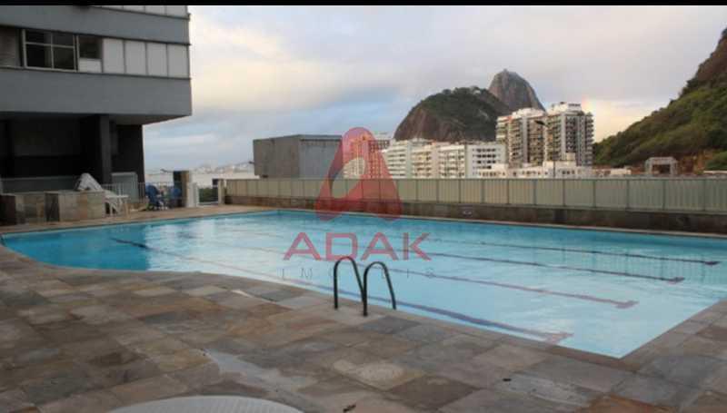 WhatsApp Image 2020-09-14 at 1 - Apartamento 3 quartos para alugar Botafogo, Rio de Janeiro - R$ 3.000 - CPAP31105 - 17