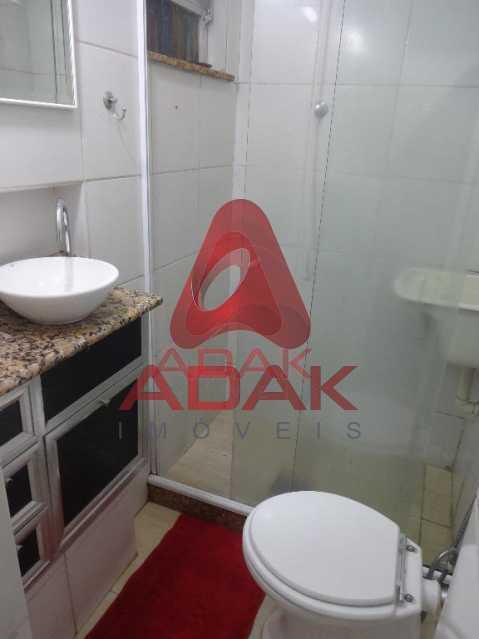11807_G1535126058 - Kitnet/Conjugado 24m² à venda Glória, Rio de Janeiro - R$ 270.000 - CTKI00808 - 4