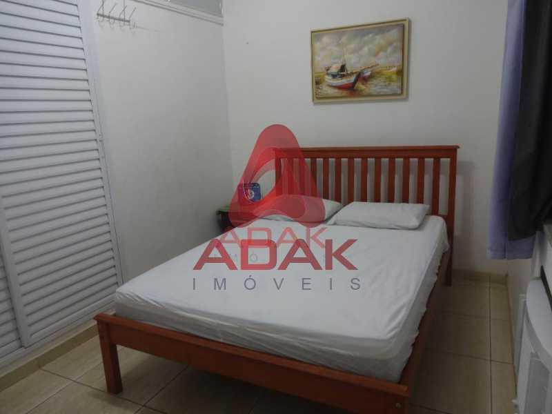 11807_G1535126084 - Kitnet/Conjugado 24m² à venda Glória, Rio de Janeiro - R$ 270.000 - CTKI00808 - 16