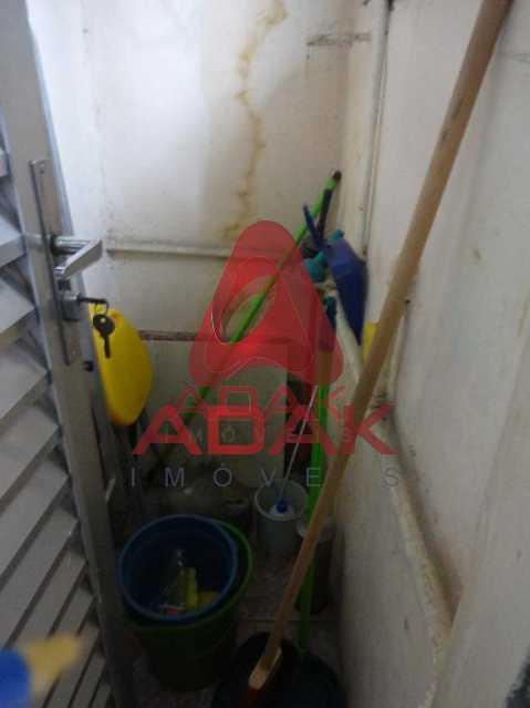 11807_G1535126097 - Kitnet/Conjugado 24m² à venda Glória, Rio de Janeiro - R$ 270.000 - CTKI00808 - 20