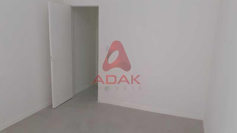 20200915_105651 - Kitnet/Conjugado 30m² para alugar Rua Riachuelo,Centro, Rio de Janeiro - R$ 850 - CTKI00809 - 31