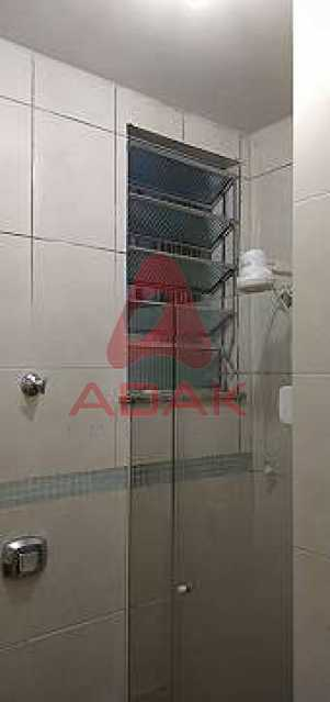 7bc2ba958e686fecc5632962a86934 - Apartamento para alugar Copacabana, Rio de Janeiro - R$ 1.200 - CPAP00381 - 14