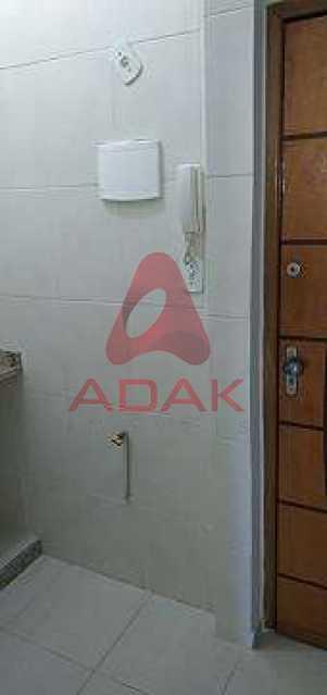 63c0f3429a5b4e69915bfb8103a167 - Apartamento para alugar Copacabana, Rio de Janeiro - R$ 1.200 - CPAP00381 - 8