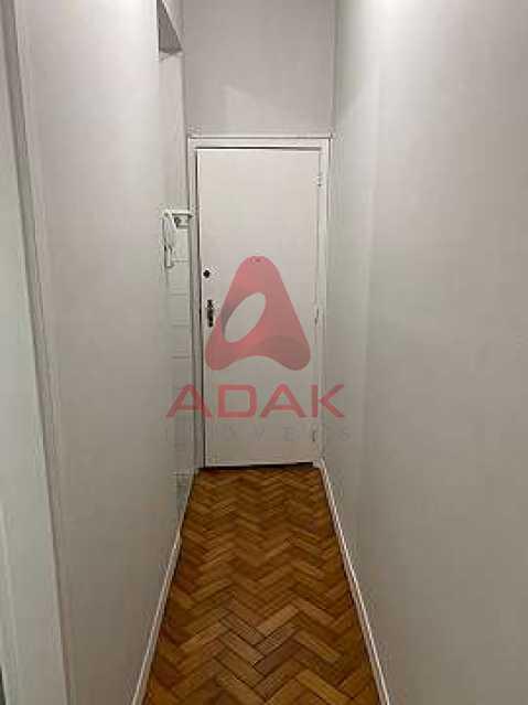 76994fbce3c69a18a1c9aef3c99f4c - Apartamento para alugar Copacabana, Rio de Janeiro - R$ 1.200 - CPAP00381 - 7