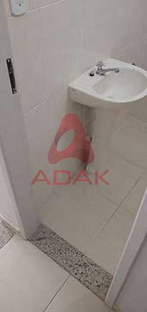 d0ff773238830fd671a09ce9e6f8f4 - Apartamento para alugar Copacabana, Rio de Janeiro - R$ 1.200 - CPAP00381 - 10
