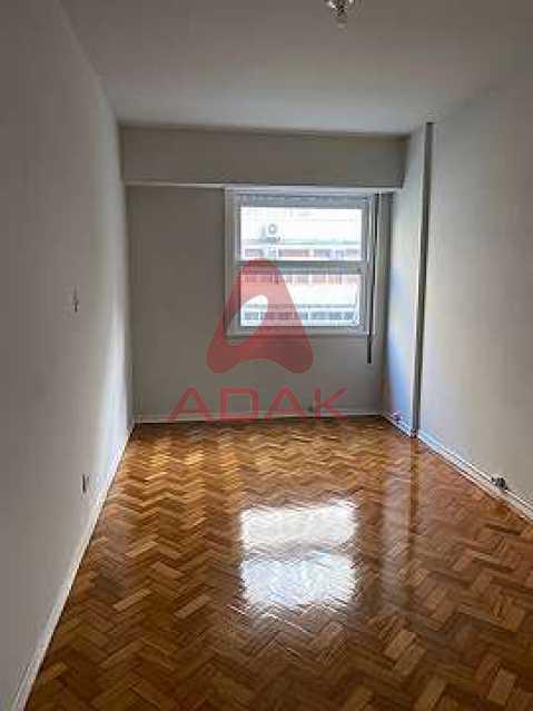 e7783551b3eee9c406624fbcf0e66f - Apartamento para alugar Copacabana, Rio de Janeiro - R$ 1.200 - CPAP00381 - 3