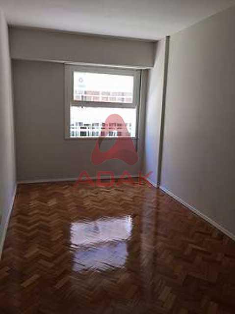 f2ad61fa1de127e92be7e82c13c5d9 - Apartamento para alugar Copacabana, Rio de Janeiro - R$ 1.200 - CPAP00381 - 4