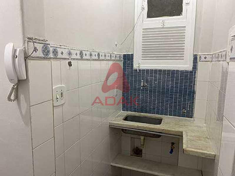 f0762ba91ecf3ab340e32e12f39082 - Apartamento para alugar Copacabana, Rio de Janeiro - R$ 1.200 - CPAP00381 - 9