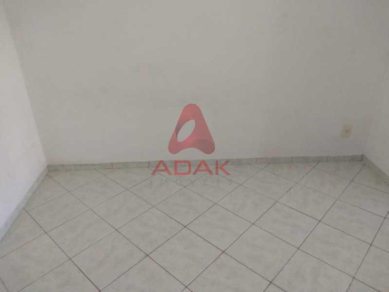 2b596815-4bd7-4bb8-bd06-991e64 - Apartamento à venda Avenida Atlântica,Copacabana, Rio de Janeiro - R$ 1.100.000 - CPAP00382 - 13