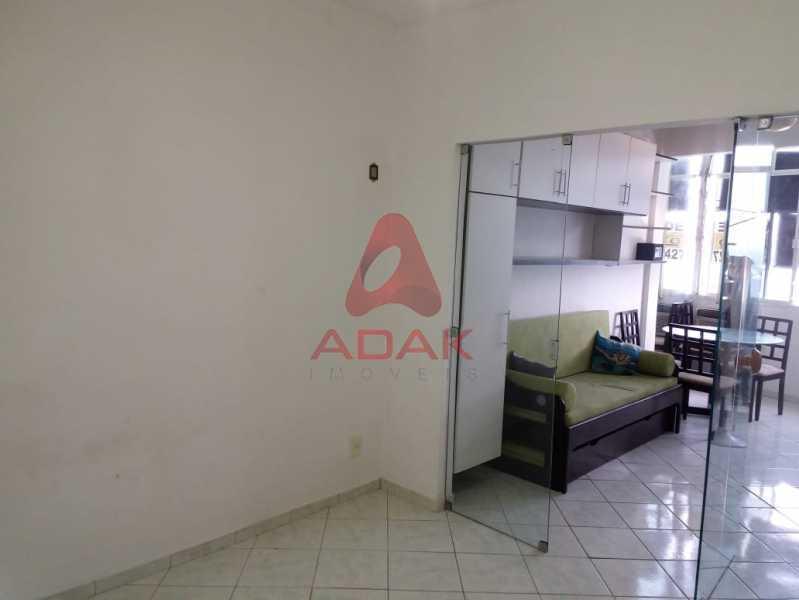 6bb800b1-35fc-47a4-a106-f29a59 - Apartamento à venda Avenida Atlântica,Copacabana, Rio de Janeiro - R$ 1.100.000 - CPAP00382 - 1