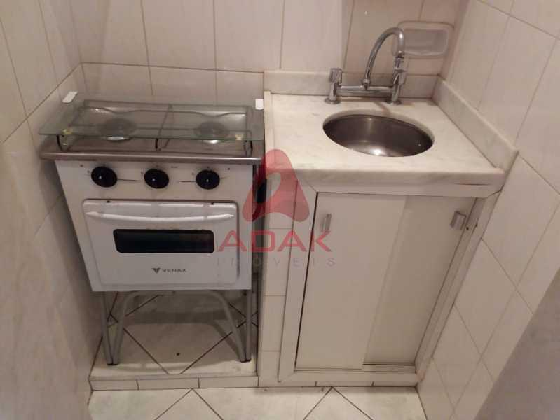6dedf823-6a9b-4cf8-a0af-9c1ce7 - Apartamento à venda Avenida Atlântica,Copacabana, Rio de Janeiro - R$ 1.100.000 - CPAP00382 - 15