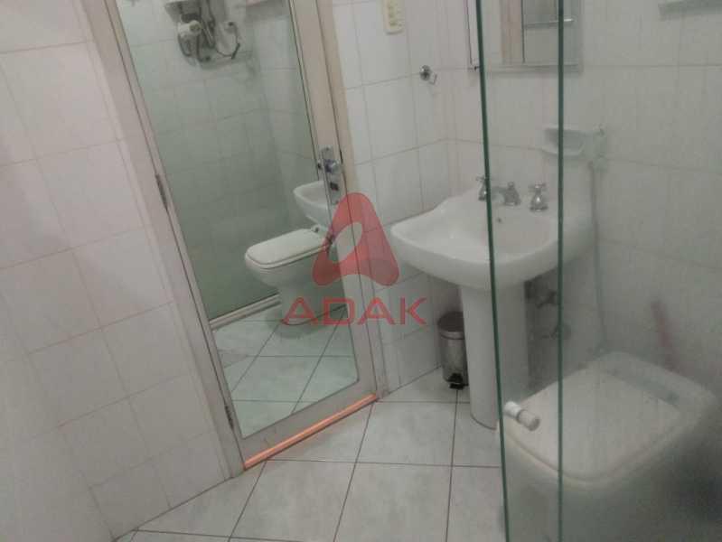 7a8f5e4f-939f-4d4e-a04a-a1e3de - Apartamento à venda Avenida Atlântica,Copacabana, Rio de Janeiro - R$ 1.100.000 - CPAP00382 - 24